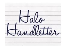 Kendi el yazınızı font yapıp yazışmalarınızda kullanın