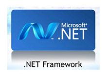 Kurulum medyası ile .NET Framework 3.5 kuralım