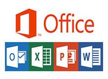 Microsoft Office ürün anahtarı nasıl değiştirilir
