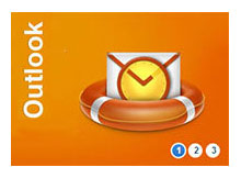 Safe PST Backup (Outlook u otomatik yedekleyin)