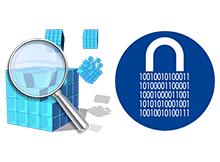 SubInACL ile Registry güvenlik ayarlarını yedekleyelim