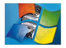 internet explorer ve tüm yamaları Windows 7 ye entegre edelim