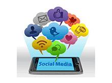 Gmail , Facebook, Twitter... dan uyarılar chromeye gelsin