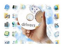 Treexy Driver Fusion - istenmeyen sürücüleri tamamen kaldırın