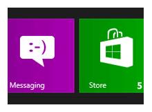 Windows u Hybrid Boot u devre dışı bırakmadan kapatma