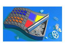 Windows 8 deki sıfırlama ve Yenileme seçenekleri