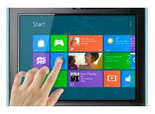 Windows mağaza, Metro uygulamaları sorunlarına çözüm