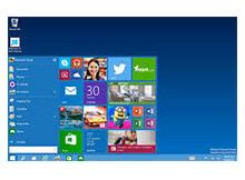 Windows 10 daki bazı efektleri kaldıralım