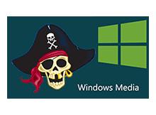 Microsoft bilmeden kaçak Windows 8 leri aktive ediyor