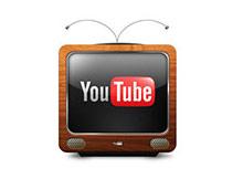 Bir Youtube videosunun belirli bir dakika ve saniyesine link vermek