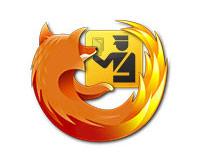 Firefoxta Bu Bağlantı Güvenilir Değil Hatasını giderelim