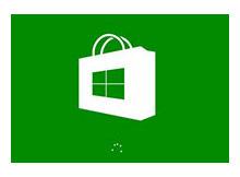 Windows mağaza sorunlarına çözümler