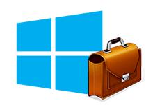 windows8.1 de evrak çantasını geri getirelim