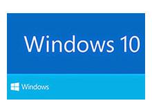 windows 10 sanal makina hataları