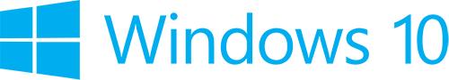Windows 10 genel ürün anahtarı
