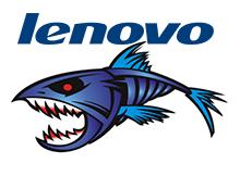lenovo superfish zararlısını silelim