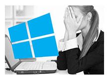 Windows 8-8.1 için Bilinen Son İyi Yapılandırma özelliği