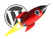 WordPress eklentilerinin sayfa yüklenme süresine etkisi
