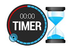 zamanlanmis bilgisyar saat ayari