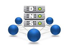 vbs ile DSN değiştirmek (Dns Jumper's source code)