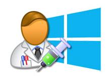 Ücretsiz Antivirüs yazılımları