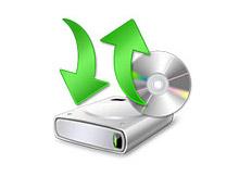 Windows 7 ve 8.1 de sistem görüntüsü (yedeği) almak