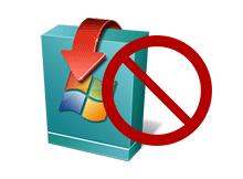 Windows 10 da otomatik güncellemeleri kapatalım