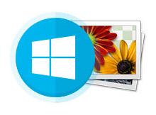 Windows 10 da varsayılan fotoğraf görüntüleyicisini değiştirelim