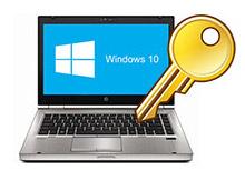 Windows 10 temiz kurulumunda eski aktivasyonu muhafa etme