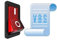 VBs ile özellik açıp kapatmak