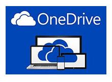 Windows 10 Onedrive ı bir tıkla kaldıralım