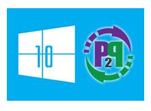 Windows 10 Wudo nedir nasıl kapatılır