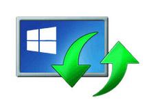 Gizli windows 10 güncellemesi