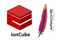 ion_cube hatası nasıl çözülür