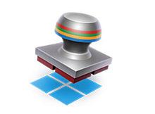 Windows sysprep VHD hazırlama adım adım resimli