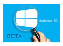Windows 10 a yükseltmek için hala erken