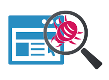 web sayfa güvenilirliğinizi ölçün