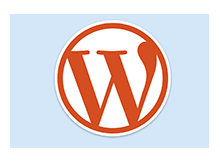 wordpress son satıra reklam