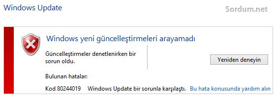 80244019 güncelleme hatası