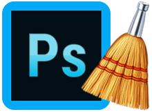 Photoshop ayarları nasıl sıfırlanır