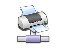 windows 10 ağda yazıcı paylaşımı
