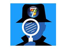 Windows 7 de telemetry önlemleri