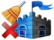 Windows 7 defender nasıl kaldırılır