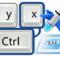 Bir programı klavye kısayolu ile başlatın