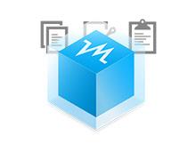 virtualboxta sanal ve gerçek arası kopyalama