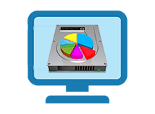 virtual boxta sanal sabit disk kapasitesini arttırmak