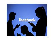 facebook sayfanızı başkalarının gözünden görün