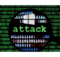 windows hesap bilgileri sızıntı açığı