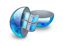 Windows 10 Anniversary güncelleme incelemesi