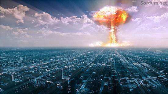 Atombombing açığı